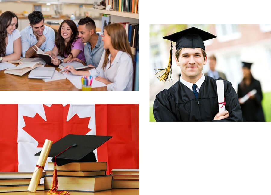 ویزا تحصیلی